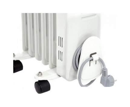 Радиатор Polaris PRE G 0615