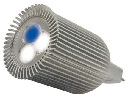 Светодиодная лампа для аквариума Aqua Medic Aquasunspot, 3 Вт, цоколь G13, 10 см