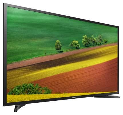 LED-телевизор Samsung UE32N4000AU