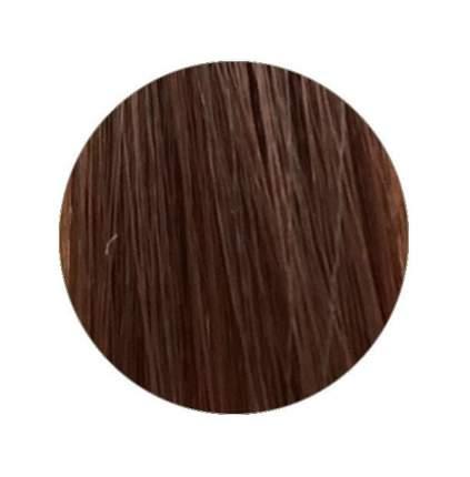 Краска для волос Matrix Socolor Beauty 8MA Светлый блондин мокка пепельный 90 мл