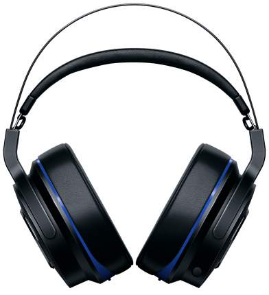 Игровые наушники Razer Threshe Blue/Black (RZ04-02230100-R3M1)