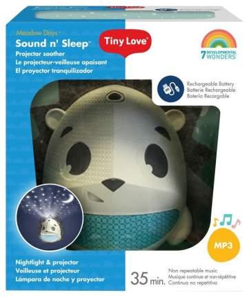 Tiny Love Игрушка проектор Ёжик Tiny Love 1305206830