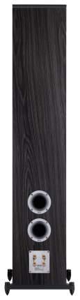 Колонки Heco Aurora 1000 Ebony Black