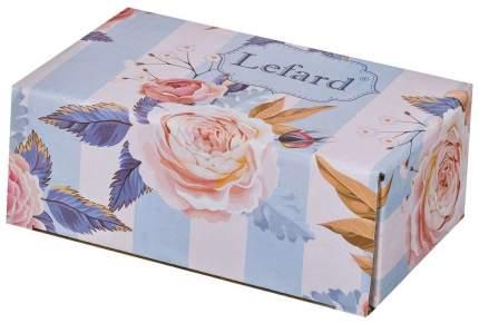 Салфетница Lefard 230-158 Разноцветный