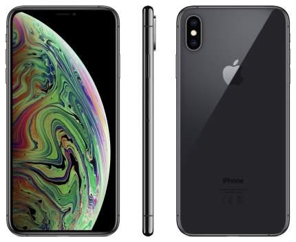 Смартфон Apple iPhone XS Max 256GB Space Grey (MT532RU/A)