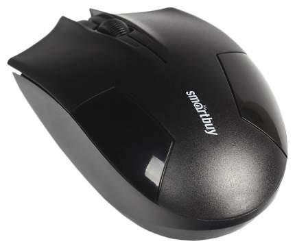 Мышь Smartbuy ONE 341AG SBM-341AG-K