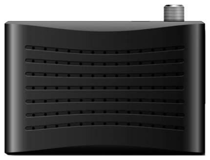 DVB-T2 приставка DENN DDT121 black