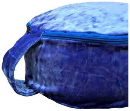 Подушка для медитации RamaYoga Лакшми