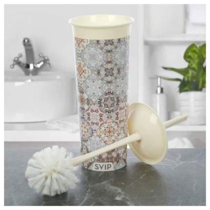 Комплект WC Svip Марокко SV4122