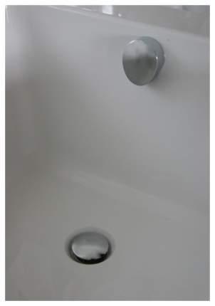 Акриловая ванна Jacob Delafon Struktura E6D020RU-00 170х70 без гидромассажа
