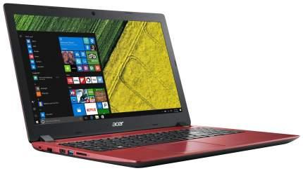 Ноутбук Acer Aspire A515-52G-529D NX.H5EER.001