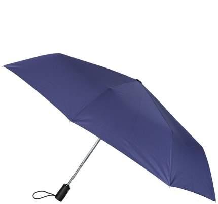 Зонт-автомат Labbra A3-05-LT051 серый