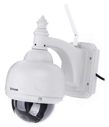 IP-камера Sricam SP015 Outdoor