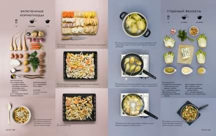 Мировая кухня, 500 Рецептов, Шаг За Шагом