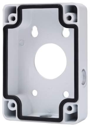 Кронштейн для видеокамеры Dahua DH-PFA120