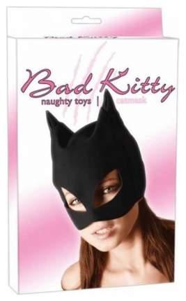 Полушлем Orion Katzenmaske с кошачьими ушками