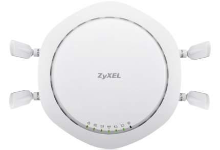Точка доступа ZyXEL WAC6502D-E WAC6502D-E