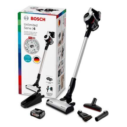 Пылесос Bosch BCS612KA2