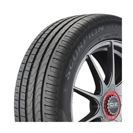 Шины Pirelli Scorpion Verde 275/35R22 104W XL 2765300