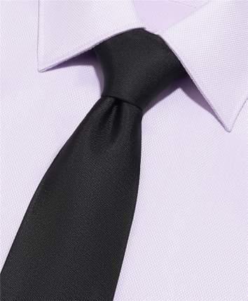 Галстук мужской HENDERSON TS-0404 черный