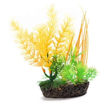 Растение для аквариума Fauna International Композиция №56, 15 см
