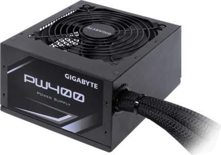 Блок питания компьютера GIGABYTE PW400