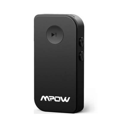 Bluetooth-ресивер Mpow Streambot Mini BMBH044CB (Black)