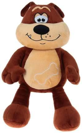 Мягкая игрушка «Пёс Барбос» Микам / Леком
