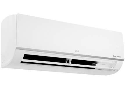 Внутренний блок LG Standard Plus PM24SP
