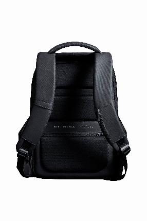 """Рюкзак для ноутбука 15,6 """" Korin HiPack черный 14 л"""