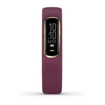 Умные часы Garmin Vivosmart 4 010-01995-21