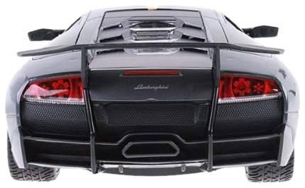 Машина радиоуправляемая Rastar Lamborghini Gallardo 52700 1:10