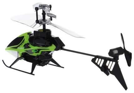 Радиоуправляемый вертолет Silverlit Мой первый вертолет в ассортименте