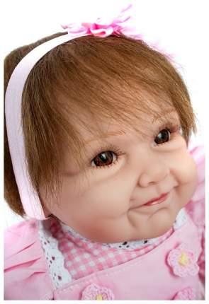 Кукла Reborn-Kids Сашенька