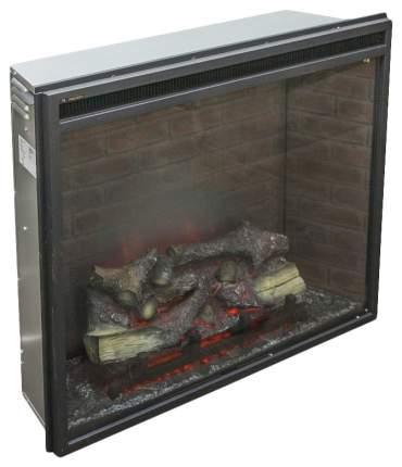 Электрокамин Real Flame Leeds 33 SDW 3195