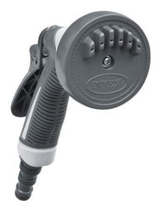Многофункциональный очиститель картриджа Intex 29082