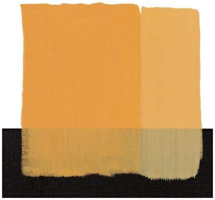 Масляная краска Maimeri Artisti M0102107 неаполитанский желтый темный 20 мл