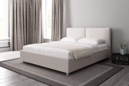 Кровать с подъёмным механизмом Hoff Helen