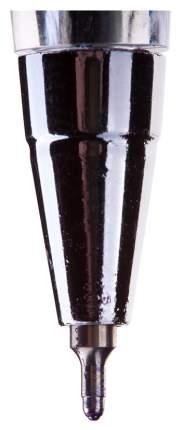 Ручка Шариковая Erich Krause Ultra L-10, Синий