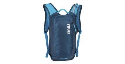 Рюкзак велосипедный Thule UpTake Blue 6 л