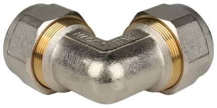 Угольник Stout SFS-0003-003232