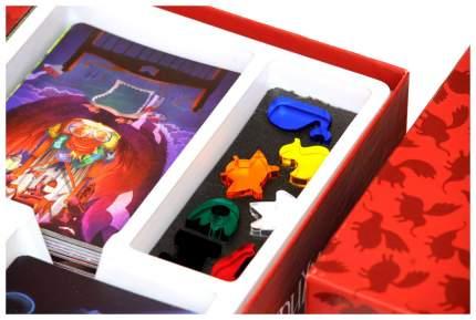 Семейная настольная игра Stupid Casual Имаджинариум 5 52013