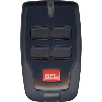 Пульт BFT MITTO 4 NEW BRCB04 cod.D111906