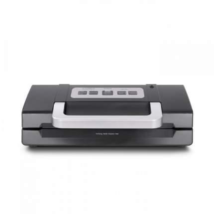 Вакуумный упаковщик CASO HC 170 Black/Grey