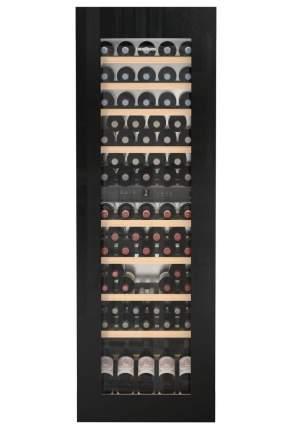 Встраиваемый винный шкаф Liebherr EWTgb 3583-21 Black