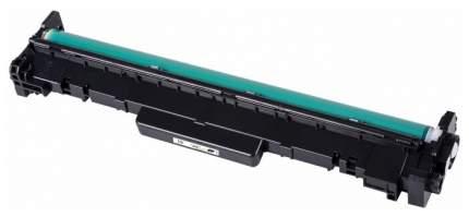Фотобарабан для лазерного принтера GalaPrint CF232A/051 (№32A) черный, совместимый