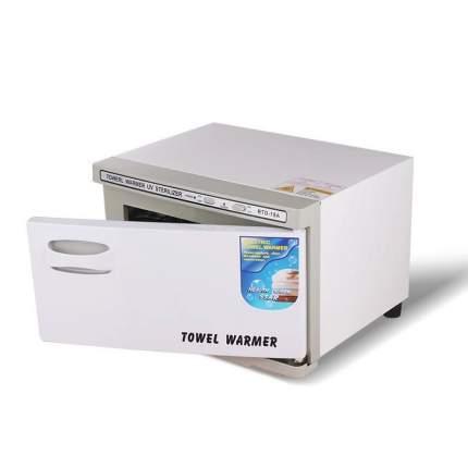 Нагреватель для полотенец (ошиборница) Okira RTD 18 А