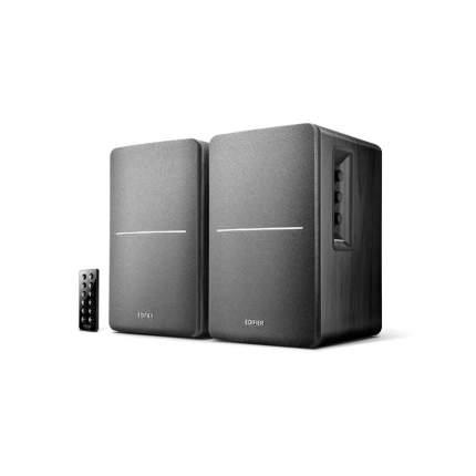 Колонки для компьютера Edifier R1280DBs Black