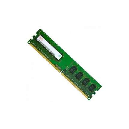 Оперативная память Hynix HMA81GU6AFR8N-UHN0