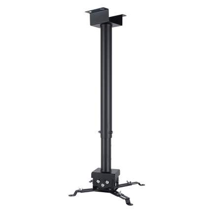 Кронштейн для видеопроектора VLK TRENTO-85